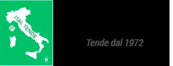 Logo  ITALTENDE S.N.C
